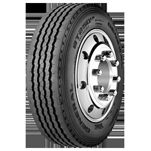 ST250LP Tires