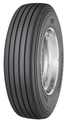 XTE Tires
