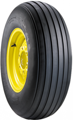 Farm Specialist I-1 Implement Tires